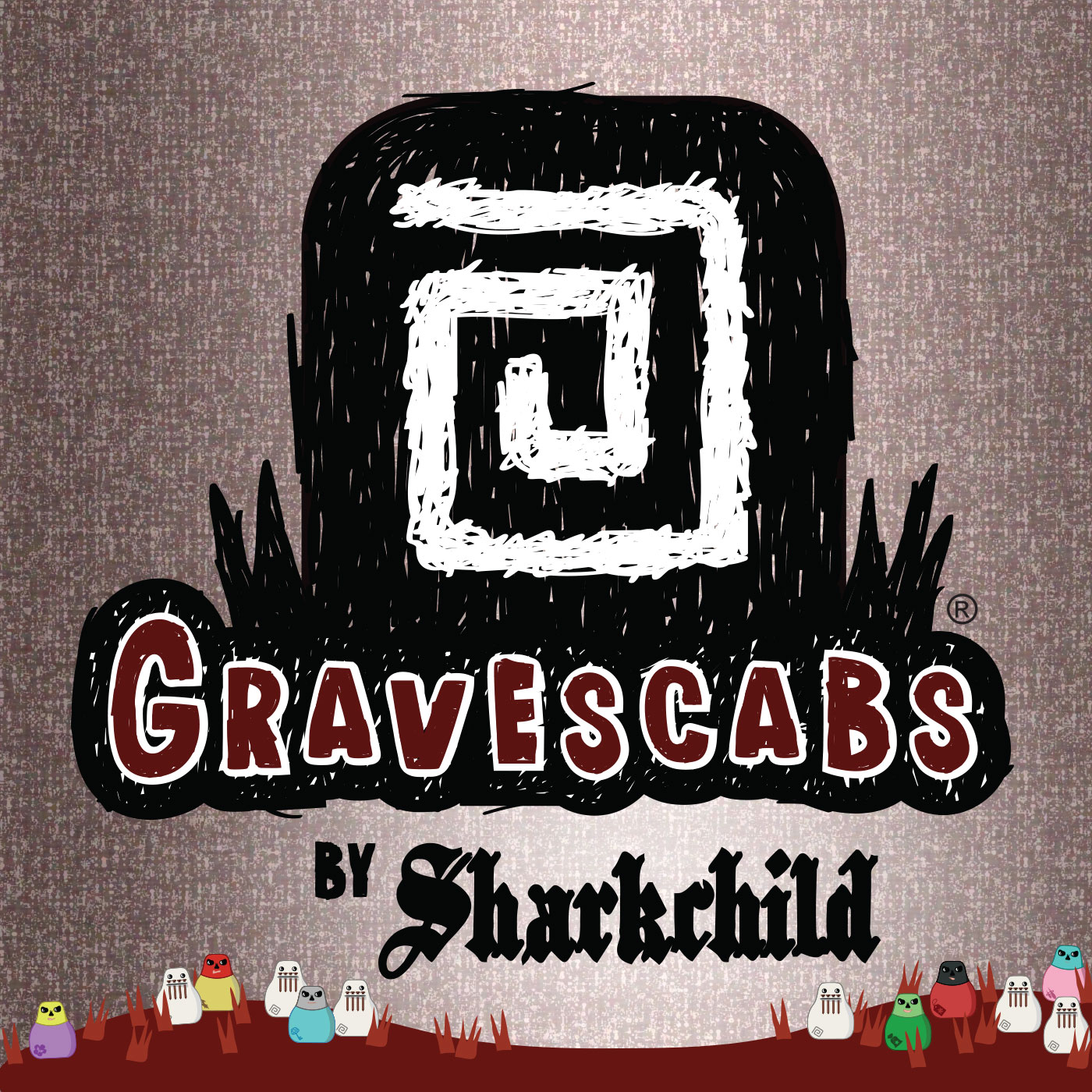 Gravescabs